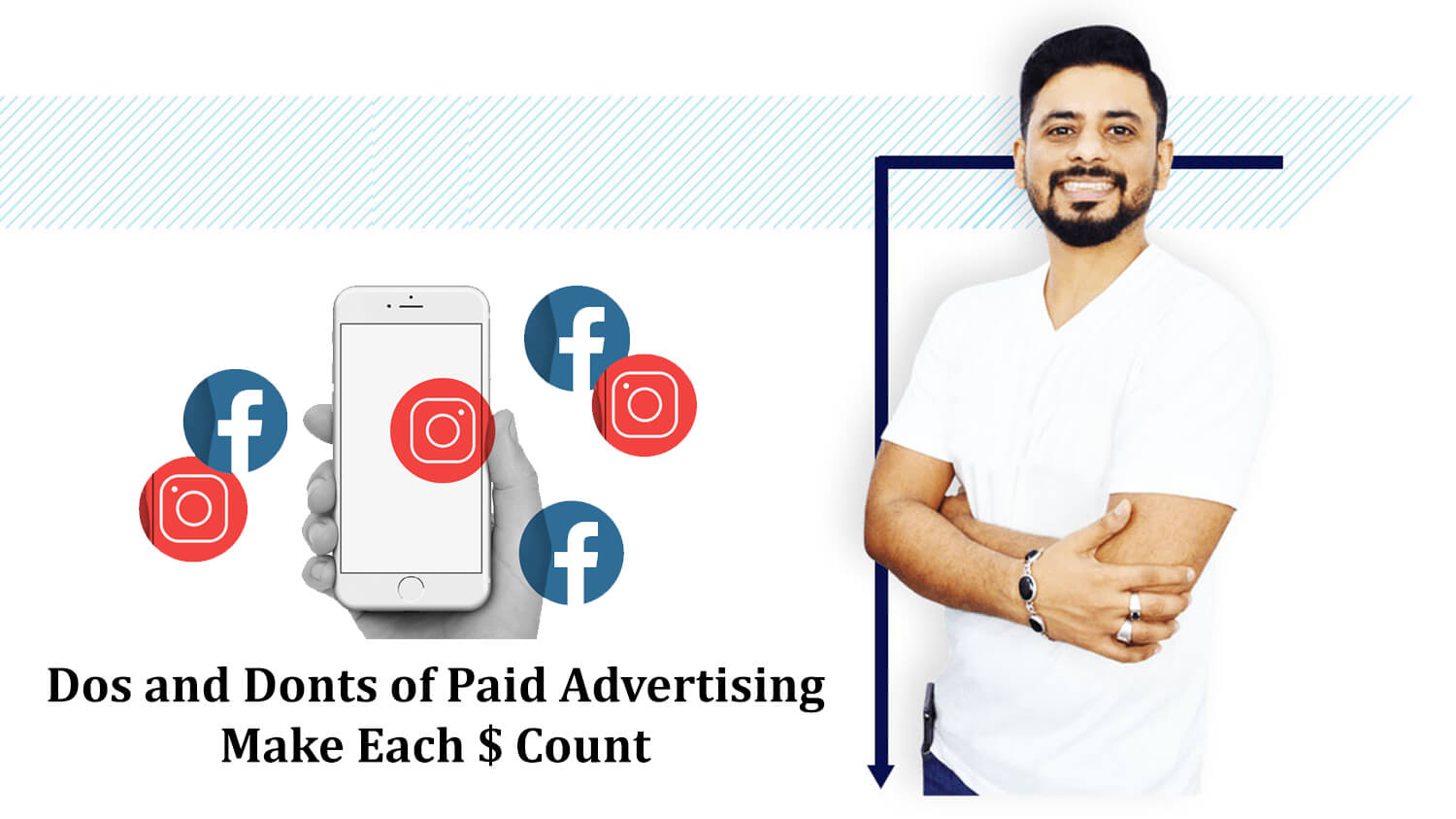 Do's and Don'ts of Paid Advertising