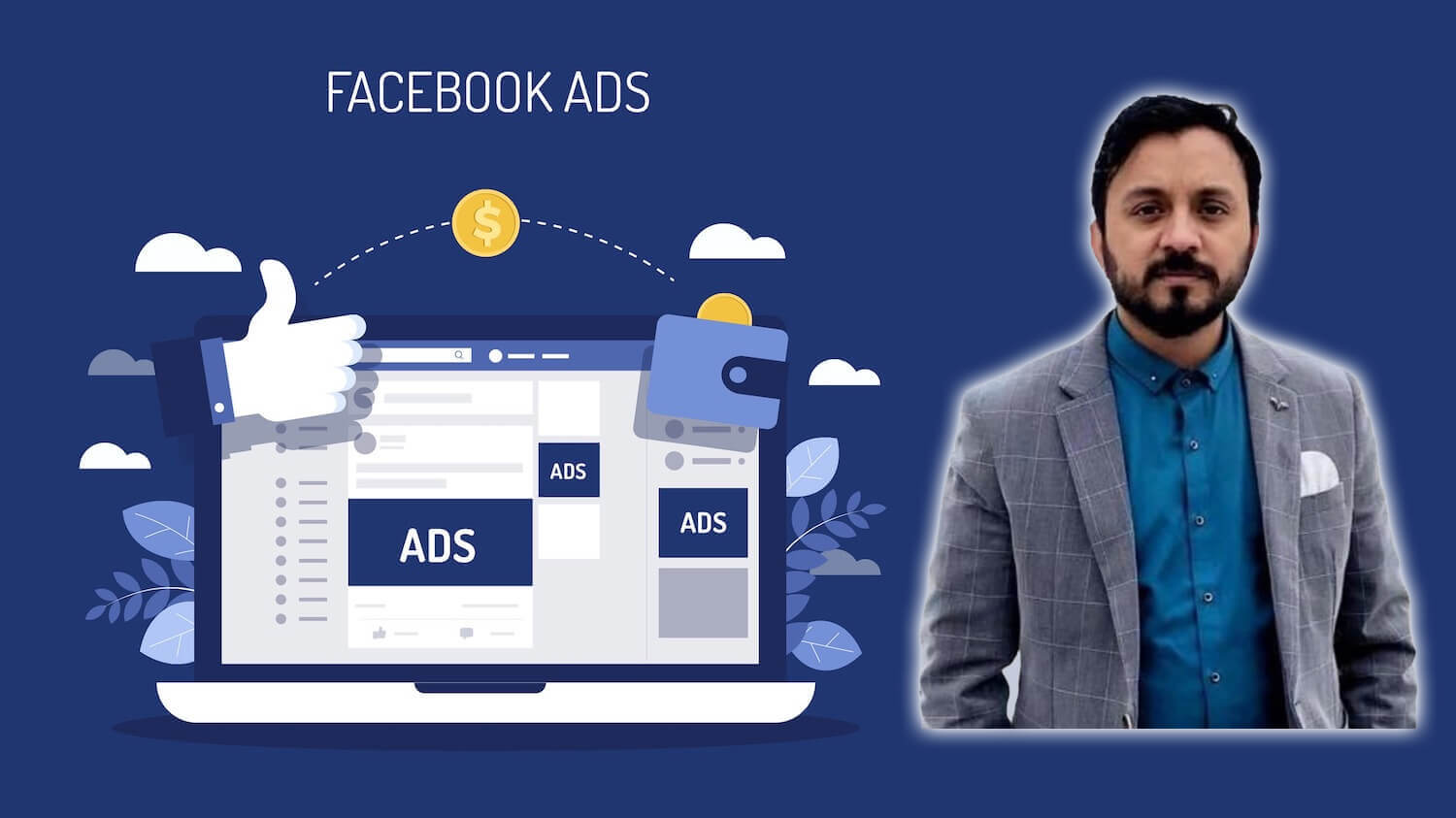 eCommerce Business Possibilities in Pakistan using Facebook Ads