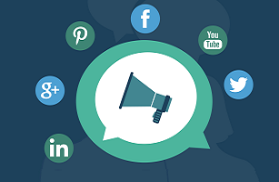 Social Media Marketing Course - 1